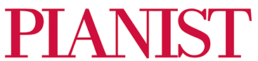 logo pianist
