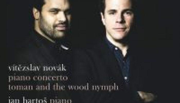 CD 16 - w