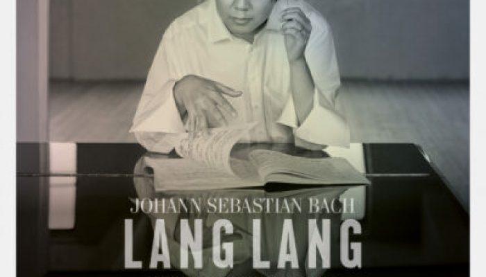 lang-lang-bach-goldberg-variations-deluxe-edition- prijsvraag